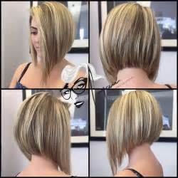 who do aline haircuts work for the 25 best edgy bob haircuts ideas on pinterest medium