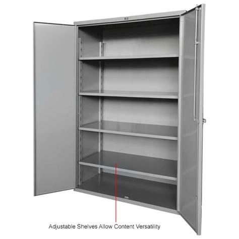 heavy duty steel storage cabinets cabinets heavy duty global heavy duty steel storage