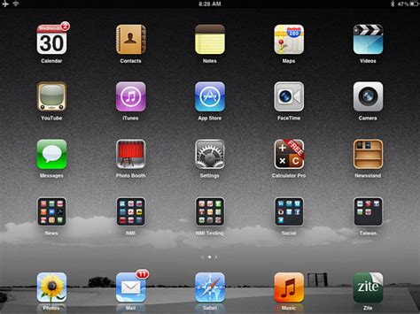 best free organization apps 8 tips to organize your iphone ipad apps and folders m