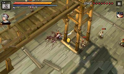 game undead slayer mod apk offline undead slayer apk for android unlimited money offline