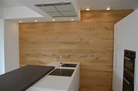 pareti interne rivestite in legno pareti rivestite in legno bianco tutto su ispirazione