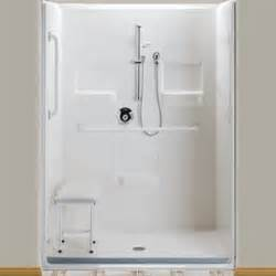 walk in showers for seniors studio design gallery