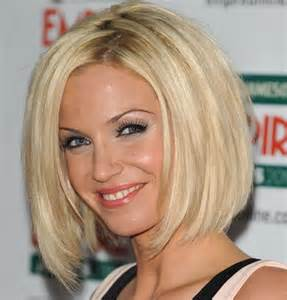 sharp haircuts medium hairstyles 2013 2016 hairstyles