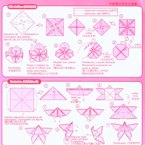printable origami lotus flower instructions origami instructions lotus flower web wanderers