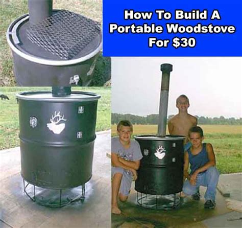 how to build a stove fan wood burning stove ceiling box maytag stove fault codes
