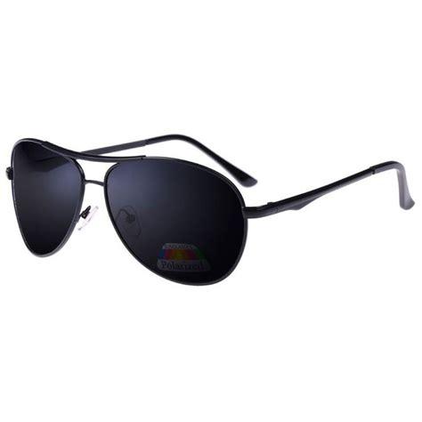 Kacamata Sunglass Polarized Mainlink Titanium A 2 kacamata hitam polarized black gray jakartanotebook