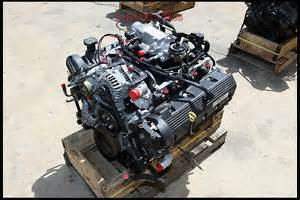 4 6 Ford Engine For Sale 01 02 03 04 Ford Mustang Gt Sohc 4 6 Ffr Drivetrain