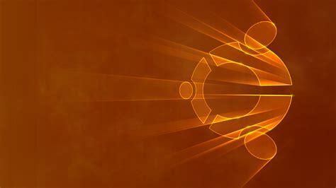 wallpaper ubuntu windows ubuntu wallpaper windows 10 style 4k by grum d on