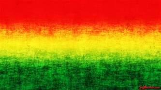 bob marley colors free rasta grunge hd wallpaper