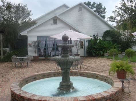 carriage house restaurant sunroom picture of carriage house restaurant the myrtles plantation saint