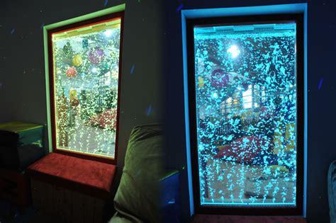 Bedroom Window Seat Ideas children in need 2012 snoezelen 174 multi sensory