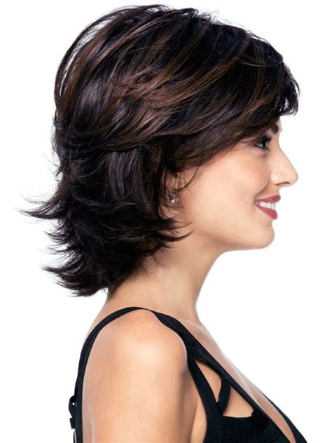 360 view thick curly hair 359 best images about cute hair styles on pinterest