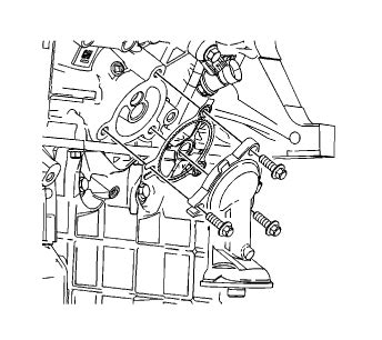 saturn aura 2008 3 5 v6 thermostat location get free image about wiring diagram