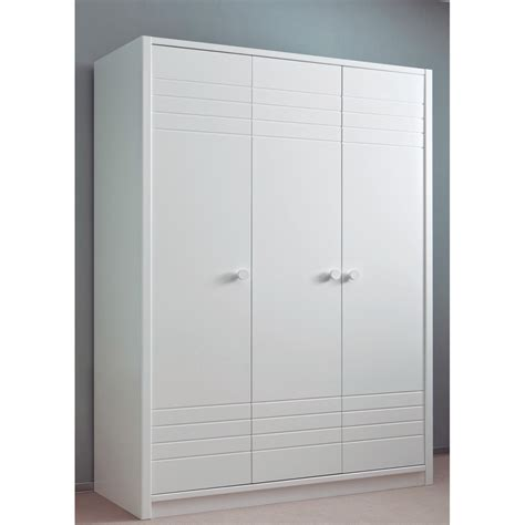 armoire design emejing armoire penderie design gallery ridgewayng com