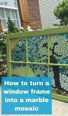 how to turn an old window into a photo frame hymns and reuse reduce rethink renew recycle on pinterest