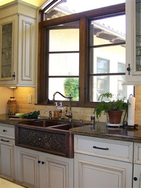 moderne küchenspüle k 252 che moderne sp 252 lbecken k 252 che moderne sp 252 lbecken