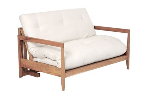 best sofa bed reviews top 4 comfy and stylish best futon