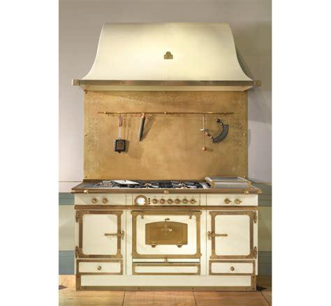 piani cottura con forno forni rame range cooker blocchi cottura e piani cottura