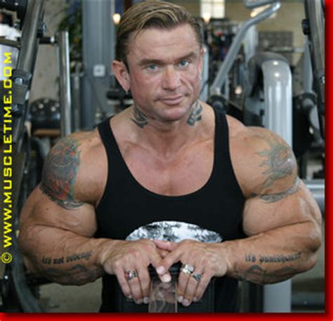 lee priest tattoos priest forearm www pixshark images