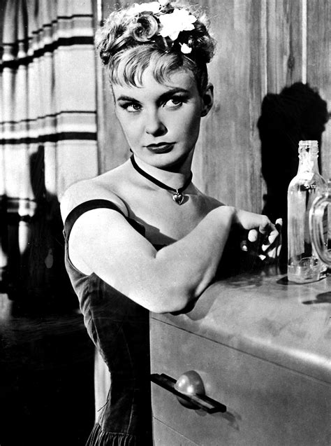pat delaney actress wiki file joanne woodward 1957 jpg wikipedia