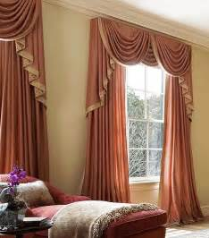 Window Drapes And Curtains Ideas Luxury Orange Curtains Drapes And Window Treatments