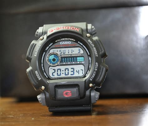 Casio Dw 9052 file casio g shock dw9052 jpg wikimedia commons
