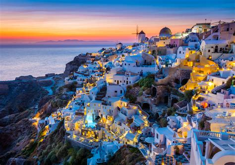 travel 8 best destinations to de stress in 2018 money