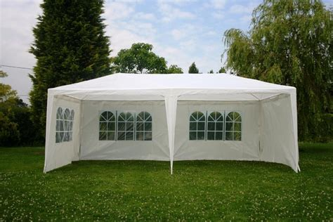 Tente De Jardin Pas Cher 1410 by Tente De Jardin