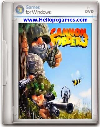 y8 games free download full version cannon fodder 3 game free download full version for pc