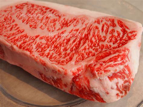 wagyu marble grade 12 the benefits of japanese tajima beef
