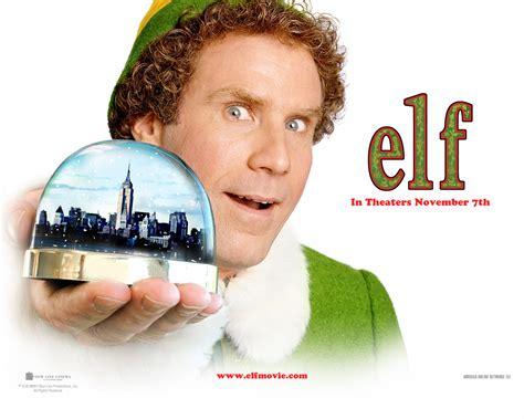 will ferrell elf will ferrell elf quotes santa quotesgram