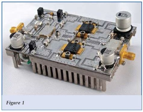 high voltage rf power transistor transistor power rf