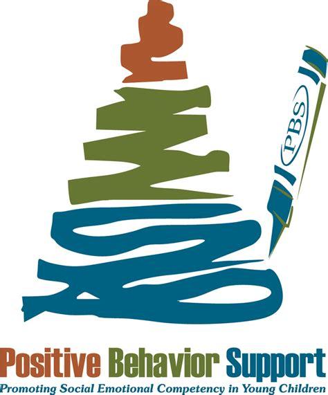 Miami Dade Child Support Search Fc Miami Dade Positive Behavior Support Pbs Program Recognized Family Central Inc