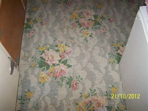vintage pattern lino 48 best images about vintage lineoleum on pinterest