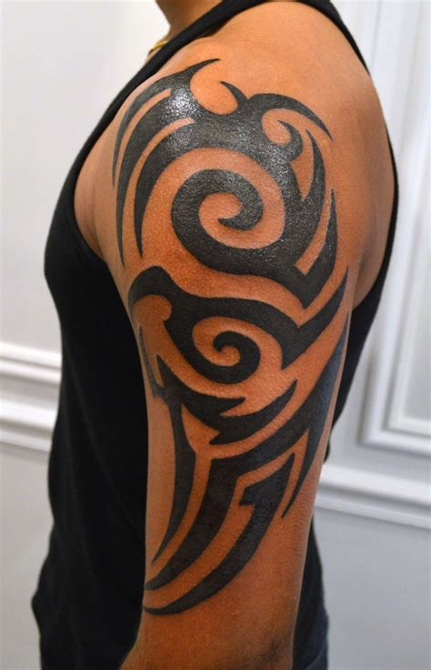 what kind of ointment for tattoos best 25 numbing ideas on tattoos