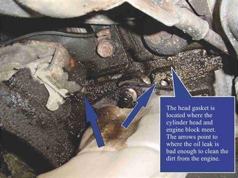 subaru gasket leaking subaru headgasket problems subaru headgasket are known