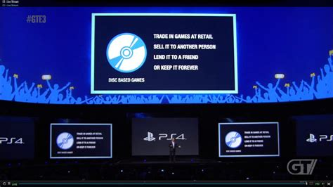 why is the ps4 better playstation 4 is better than the xbox one and here s why