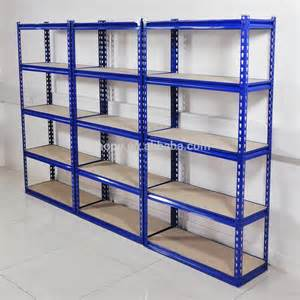 Stainless Steel Etagere 3 Rayonnages Baies 5 Niveau 201 Tag 232 Re De Garage De Stockage