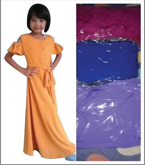 Baju Anak Import Amissa Sleeve Dress Soft Brukat Flower Wdrs0499 harga dress pesta anak warna ungu pita baju princess sofia id priceaz