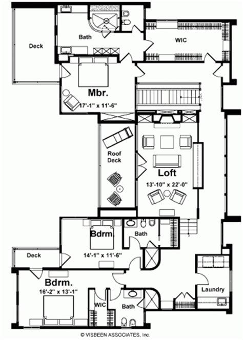 Awesome 3 Bedroom House Plans Home In Indian Ric Planskill Three Bedrooms House Plan