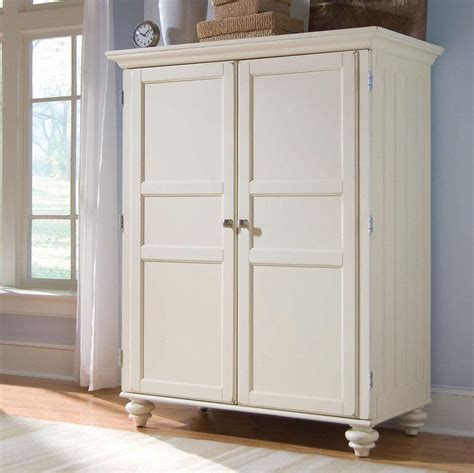 armoire cupboards office furniture storage cabinets storage cabinet ideas