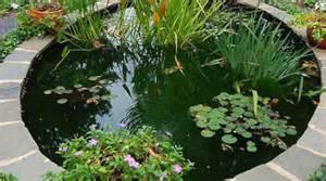 bassin fontaine cascade de jardin que choisir c 244 t 233
