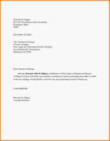 excuse letter for school alapf7large jpg letterhead
