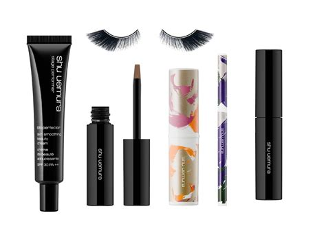 Eyeliner Gel Shu Uemura 11 personal makeup classes to learn makeup in singapore some are free