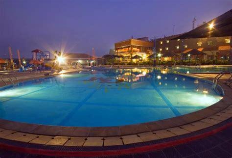 Kursi Roda Pekalongan hotel sahid mandarin pekalongan indonesia review hotel perbandingan harga tripadvisor