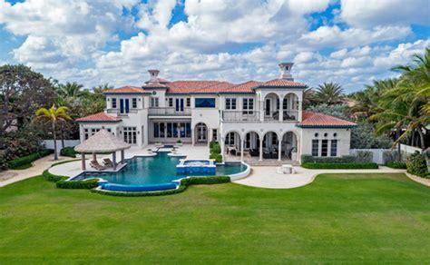 mansion global luxury real estate news mansion global