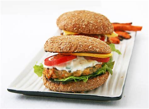 recipes using turkey burger patties turkey burgers recipe dishmaps
