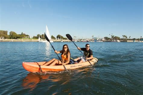 oceanside harbor boat rentals 199 best business spotlight in oceanside images on