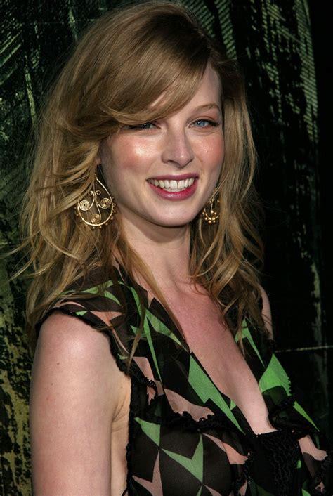 claire nicholls actress rachel nichols tumblr girl crush pinterest rachel