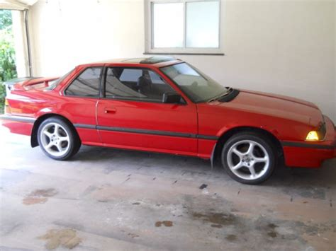 service and repair manuals 1986 honda prelude interior lighting service manual 1986 honda prelude seat cover removal pre owned 1986 honda prelude stone